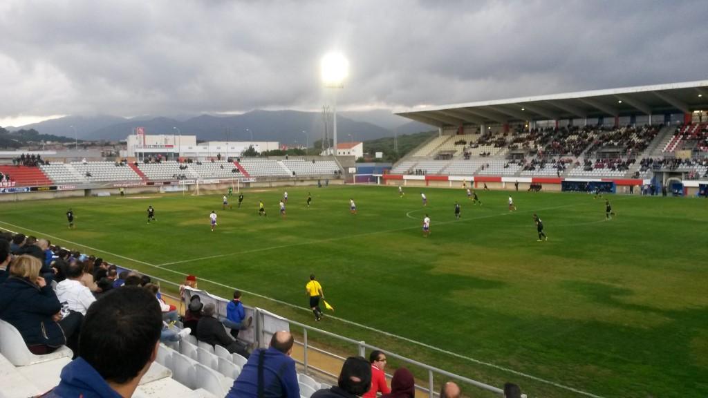 20151206_algeciras_marbella