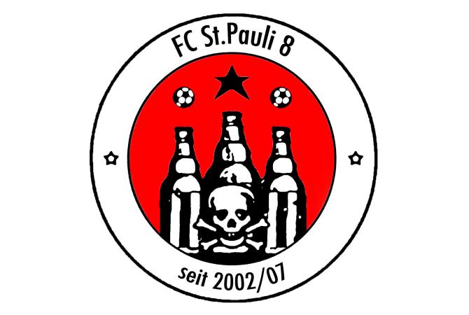 fcstpauli8