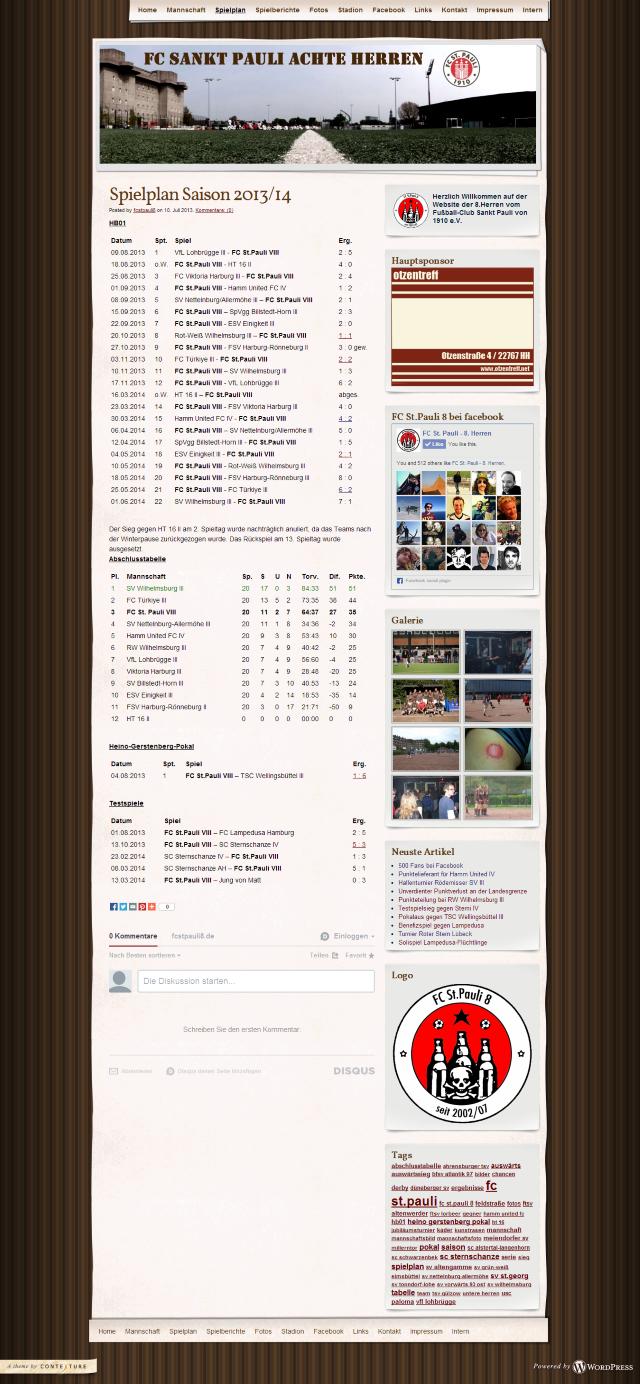 fcstpauli8_Screenshot