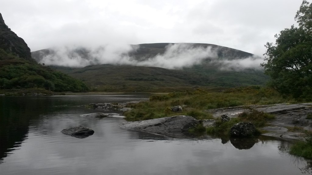irland2015_04