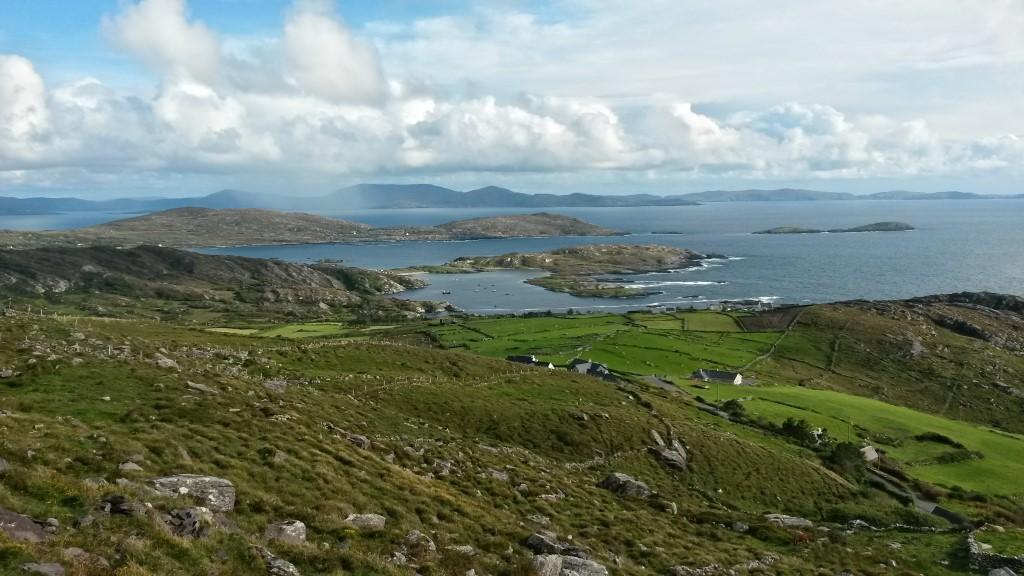 irland2015_06