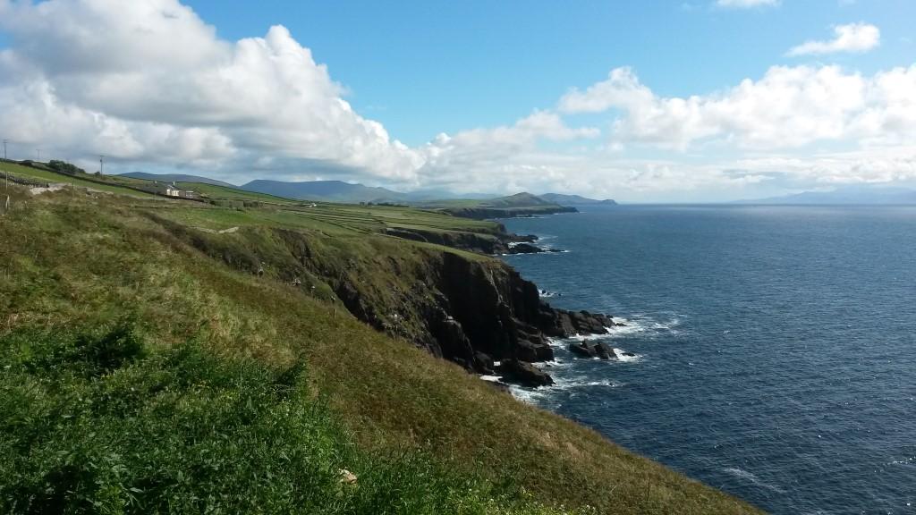 irland2015_09