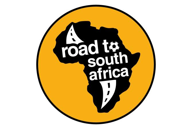roadtosouthafrica