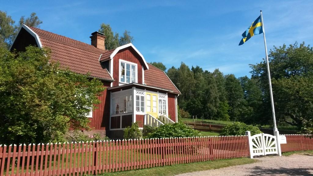schweden2015_01