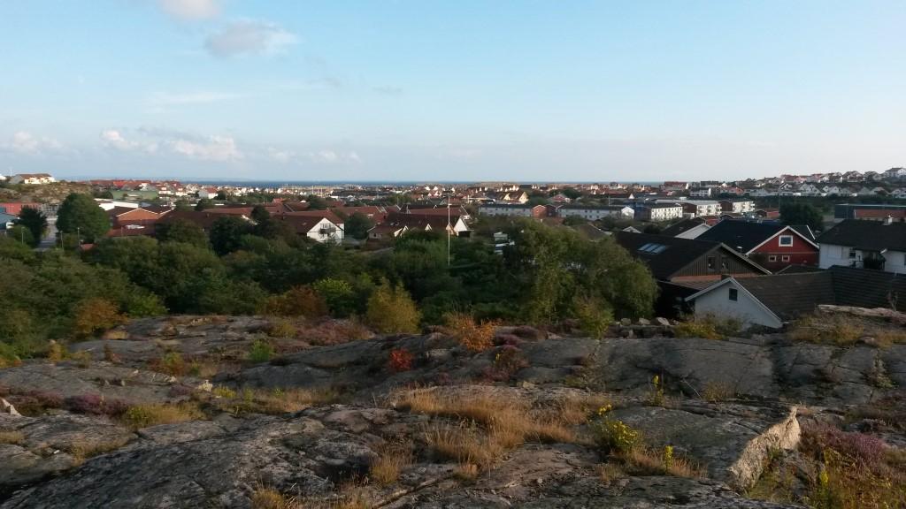 schweden2015_09