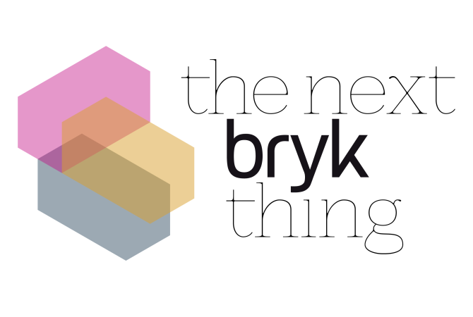 thenextbrykthing